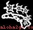 click to enlarge -    IslandStickers.com
